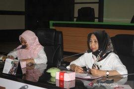Pemkab Gorontalo siapkan program pengembangan peternakan terpadu