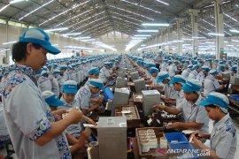 Upah minimun 2021, Anggota DPR: Pemerintah tak ingin banyak buruh di PHK