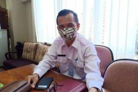 Pembebasan lahan underpass Dewi Sartika Depok ditargetkan Desember 2020