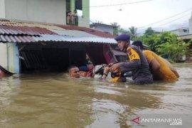 BMKG: dampak La Nina tidak sampai ke Aceh