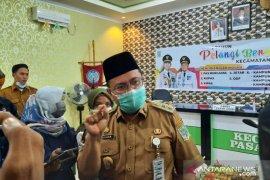 Wawako  Jambi imbau warga  waspada norovirus