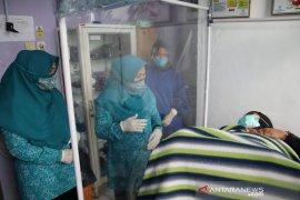 Tes SADANIS HSS hindarkan wanita dari kanker payudara dan rahim