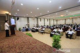 Pemko Banda Aceh minta guru makin kreatif terapkan PJJ ke siswa