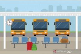 Pemkot Medan dukung pembangunan angkutan massal umum perkotaan