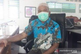 DPRD nyatakan malu Tanjungbalai dikenal karena narkoba