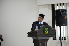 Akademisi UIN Ar Raniry dukung Bireuen jadi Kota Santri