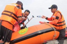 DPRD Karawang minta Pemkab segera antisipasi bencana alam