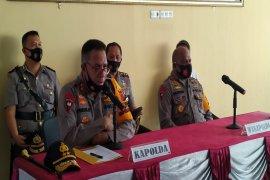 Diduga pungli empat ASN Kabupaten Jayawijaya ditangkap