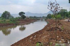 Sektor 6 Citarum Harum angkat 850 ribu meter kubik sedimentasi atasi banjir