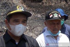 Video-DPRD HSS turun langsung cek lokasi tambang liar sekitar Situs Benteng Madang