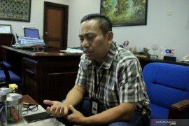 BRI Kupang sebut pengecekan data penerima BPUM bisa melalui e-form
