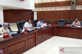 Komisi III DPRD Maluku apresiasi kinerja  Panca Karya bayar utang Rp8 miliar