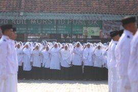 Ayo, para santri di seluruh Indonesia diajak promosikan wisata halal