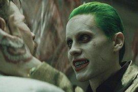 """Joker versi Jared Leto akan kembali di """"Justice League Snyder Cut"""""""