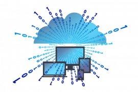 Cloudera: Data menjadi penggerak utama teknologi 2021