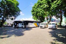 Kementerian Perhubungan sediakan layanan angkutan gratis ke tempat wisata Banyuwangi