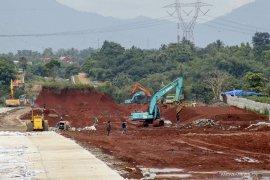 Bank Ekspor-Impor AS jajaki kemungkinan potensi pendanaan investasi di Indonesia