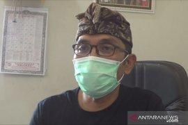 KPU Tabanan siap hentikan kampanye paslon yang langgar protokol kesehatan