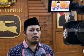 Delapan calon kepala daerah di Jatim belum ajukan PAW terancam sanksi