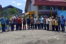 BBPLK Bekasi apresiasi kinerja BLK Kotabaru