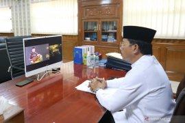 Sembilan RW di Kota Tangerang raih penghargaan kampung iklim dari KLHK