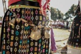 Kemenparekraf cari strategi kembangkan karya kreatif lokal di Labuan Bajo