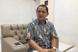 Pegadaian: Tabungan emas di Aceh capai 186 kilogram