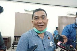 Kejati Papua sudah terima SPDP lima tersangka kasus video mesum Timika