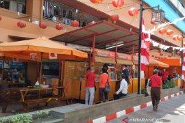 Disdagin Bogor diingatkan lebih kreatif menarik dana transfer