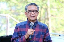 Gubernur ajak kades se-Luwu Timur hilangkan ego sektoral