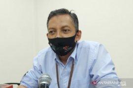 BNI Syariah Medan restrukturisasi kredit debitur  Rp55,2 miliar