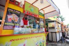 56 ribu UMKM Kota Bandung sedang tahap pencairan bantuan modal