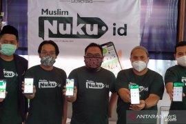 """Hari Santri Nasional, Santri NU luncurkan aplikasi """"Muslim NUKU.id"""""""