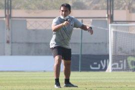 Bima Sakti ikuti keputusan AFC batalkan Piala Asia U-16