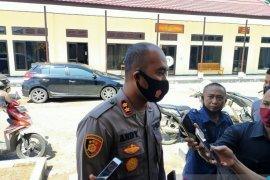 Polisi selesaikan kasus penyalahgunaan alat berat di Mukomuko
