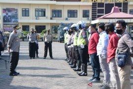 Polres Situbondo periksa oknum polisi tembak pemuda hingga meninggal