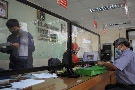 """Pemerintah Kabupaten Malang  hadirkan layanan """"Dupatari"""""""