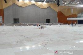 UMS akan dirikan museum peradaban Islam Asia Tenggara