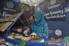 FESTIVAL REMPAH REMPAH SUMSEL Page 3 Small