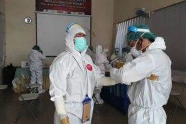 Bali terapkan batasan tarif tes RT-PCR Mandiri Rp900 ribu