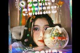 """Cindercella akhirnya rilis lagu perdana """"Sour Gummy"""""""