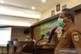 Dinkes Banda Aceh tunda akreditasi sembilan puskesmas akibat COVID-19