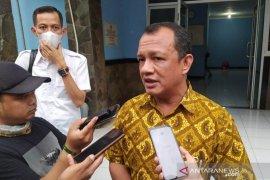 DPR desak Kementan segera tambah kuota pupuk bersubsidi