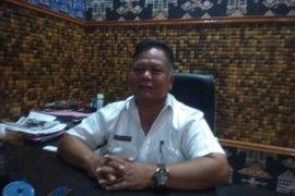 Masyarakat Lebak diminta membeli produk lokal untuk bantu IKM