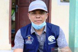 Wakil Walikota Subulussalam Aceh dan dua pejabat pemko positif COVID-19