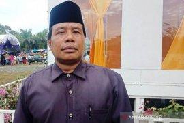 Ulama minta penegak hukum  hentikan dugaan prostitusi online di Aceh Barat