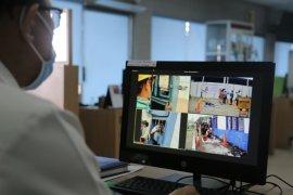 PLN Sumut gelar kompetisi virtual layanan teknik