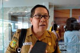 Jubir Satgas : 83 warga di Papua terkonfirmasi positif COVID-19