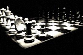 Grandmaster Armenia Aronian pindah ke AS