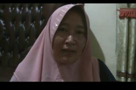 Ibu anak yang hilang di Salapian Langkat berharap anaknya segera kembali